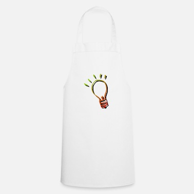 Light light - Apron