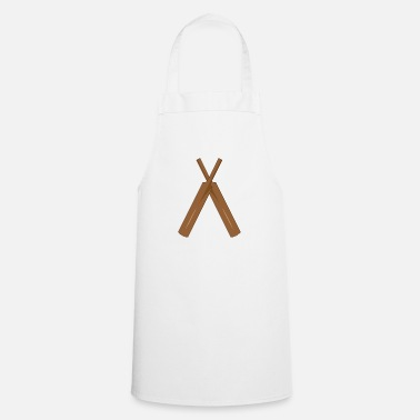 Evolution Cricket - Cooking Apron
