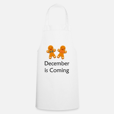 Advent Christmas | Advent cookies gingerbread advent - Cooking Apron