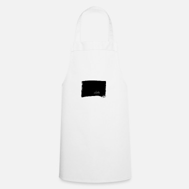 Iron-for-ironing Ironing saying iron - Apron