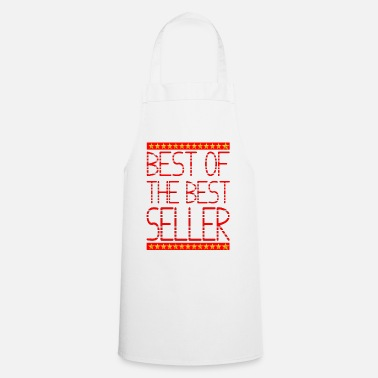 Best Of Best of best seller - Esiliina