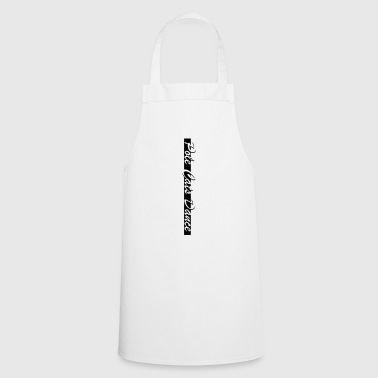 12479106 16902247 - Cooking Apron