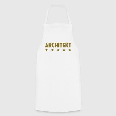 suchbegriff 39 architekt 39 sch rzen online bestellen. Black Bedroom Furniture Sets. Home Design Ideas