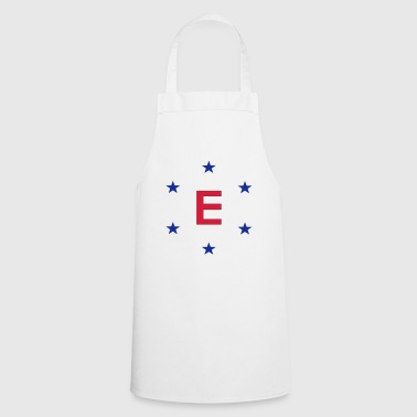 Ensign sailing class - Cooking Apron