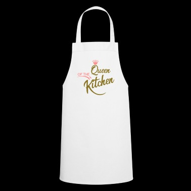 hobby cook - Cooking Apron