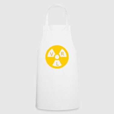 VIRAL 9 - Cooking Apron