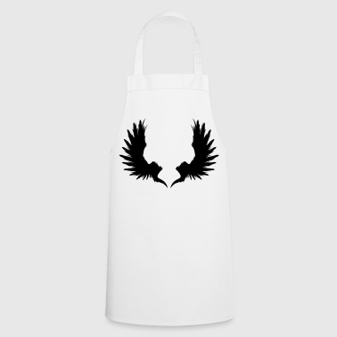 Wing - Cooking Apron