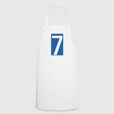 IMG 2137 - Cooking Apron