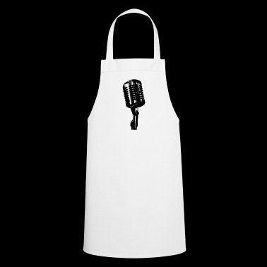 Community 1294637 - Cooking Apron