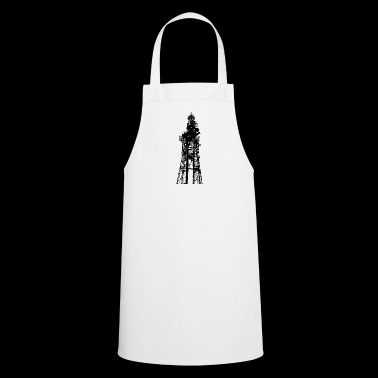 Communications 1837403 - Cooking Apron