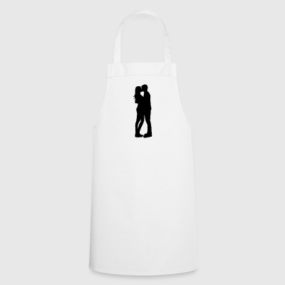 Pair - Cooking Apron