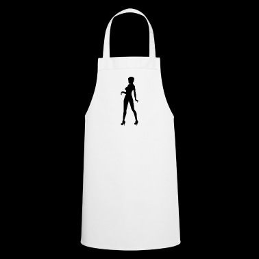 stripper - Cooking Apron