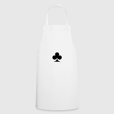 Card club - Cooking Apron
