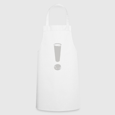 COFFEE! - Cooking Apron