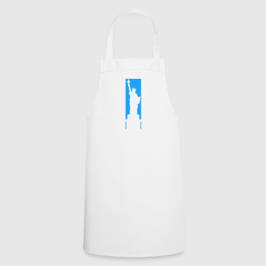 Liberty - Cooking Apron