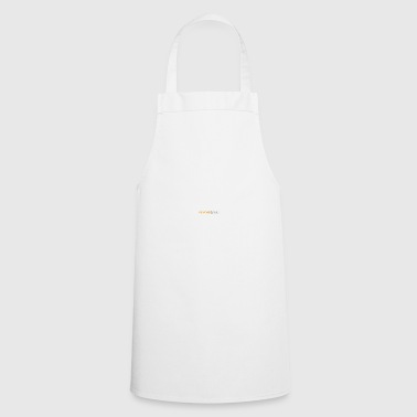 vitamin Sport - Cooking Apron