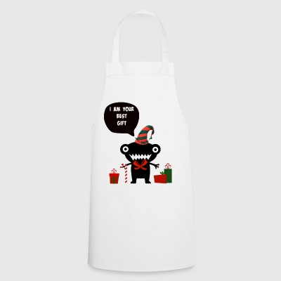 Best Gift - Best Gift - Cooking Apron