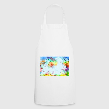 splashes - Cooking Apron