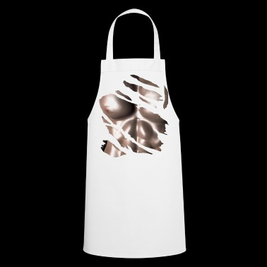 Six-pack - Cooking Apron