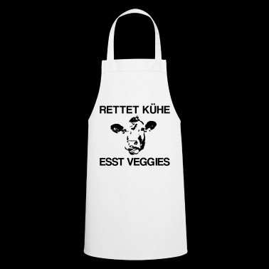 rescues kuehe - Cooking Apron