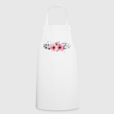Mother of the Bride Gifts. hen Party. Bachelorette - Cooking Apron