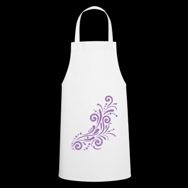 Ornamental element - Cooking Apron