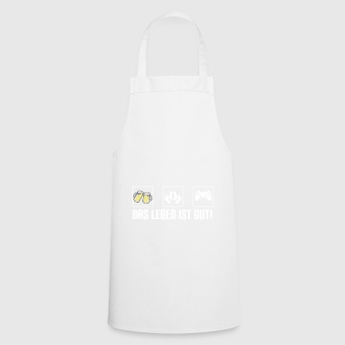 Bestseller new new best nice cheap cheap undefin - Cooking Apron
