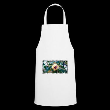 chestnut - Cooking Apron