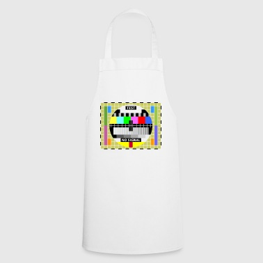 Test image - Cooking Apron