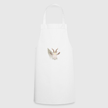 Capricorn - Capricorn - Cooking Apron