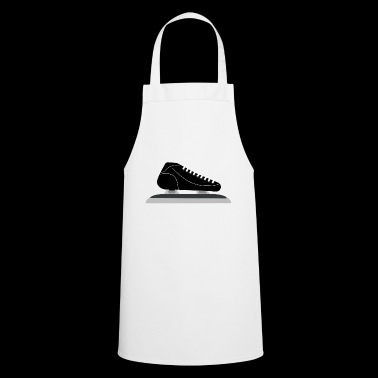 Skate - Cooking Apron