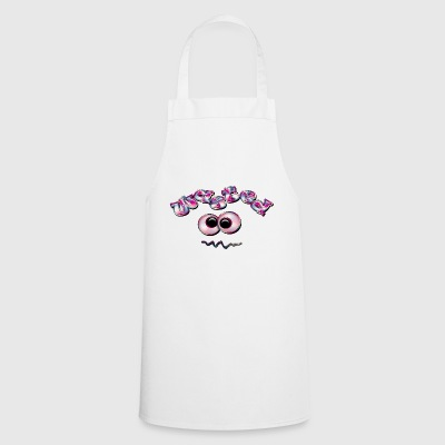 Intoxicated Again - Cooking Apron