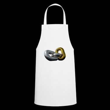 Chain - Cooking Apron