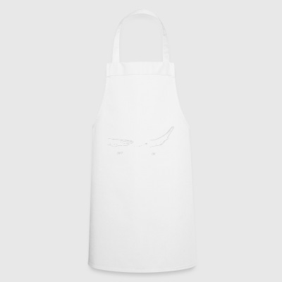 The Signal - Cooking Apron
