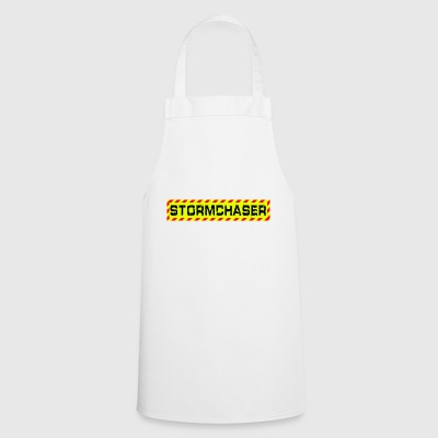 STORMCHASER - Cooking Apron