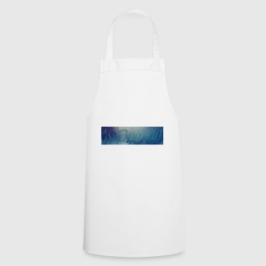 holow - Cooking Apron