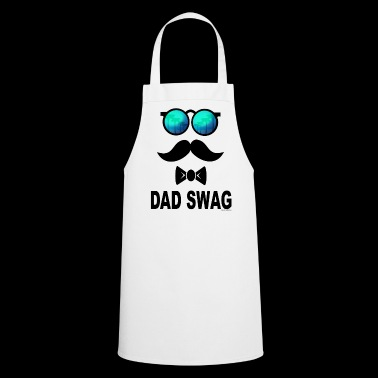 Dad Swag - Tablier de cuisine