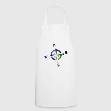 NEWS - Cooking Apron