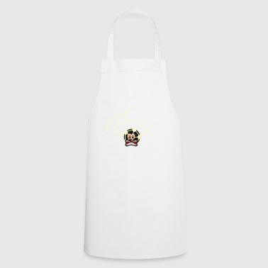 kicker - Cooking Apron