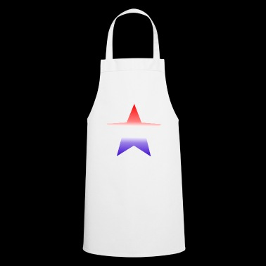 Croatia - Cooking Apron