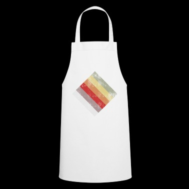 rectangle - Cooking Apron