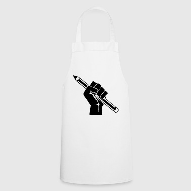 revolution - Cooking Apron