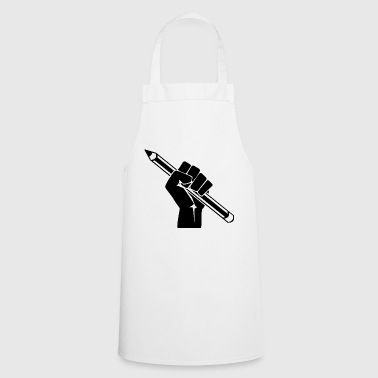 combat 1300596 - Cooking Apron