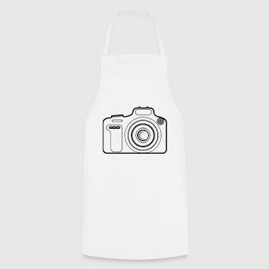 Tabliers appareil photo num rique commander en ligne for Appareil de cuisine