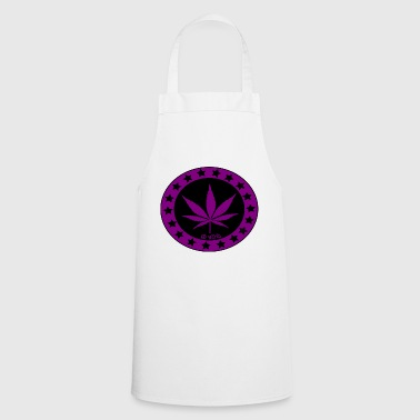 Mary - Cooking Apron