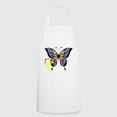 abstract 1861446 1280 - Cooking Apron