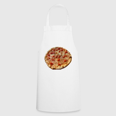 pizza pizzeria food food restaurant54 - Cooking Apron