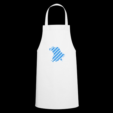Bavaria - Cooking Apron