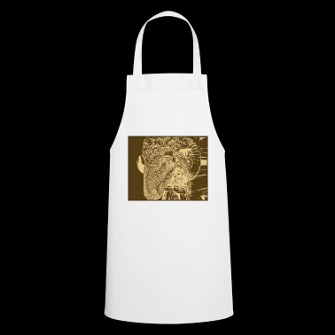 Capricorn - Cooking Apron