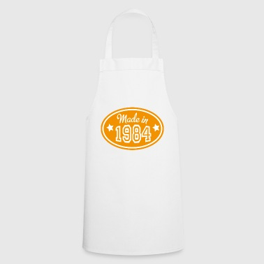 2541614 15890333 1984 - Cooking Apron